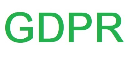 GDPR the latest